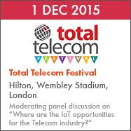 Total Telecom Festival