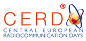 10th CERD Conference