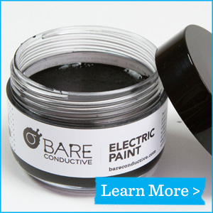 50ml Electric Paint