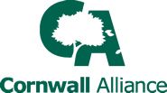 Cornwall Alliance for the Stewardship of Creation