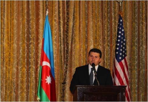 Nasimi                                   Aghayev