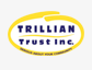 Trillian Trust