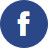 BuzzFeed on Facebook